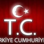 turkiye-cumhuriyeti-tc