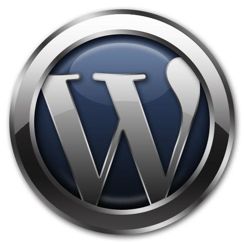 WordPress Veritabanı Tablo Yapısı