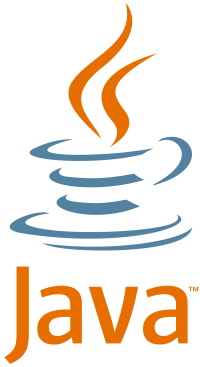 200px-Java_logo