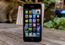Iphone Telefon DNS Değiştirme?