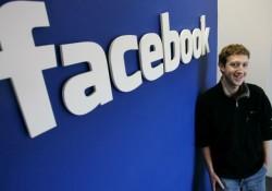 İran, Mark Zuckerberg'i Mahkemeye Çağırıyor!