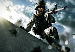 EA, Battlefield 4'ten Memnun