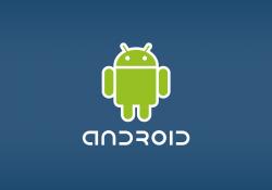 Android Cihazlar ve Android İşletim Sistemi Üzerine Genel Bilgiler