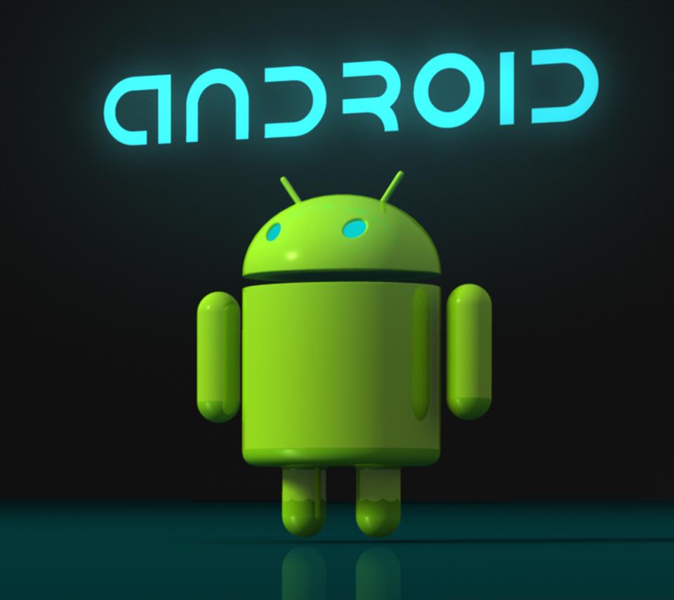 Android Studio Programlama Bölüm 4 (Intent Kavramı ve Yeni Ekran Oluşturma)