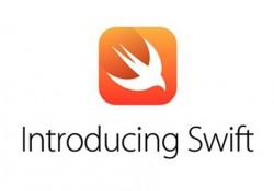 Apple'nın Yeni Uygulama Geliştirme Dili Swift
