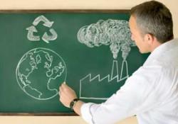 Sitede Hangi Eğitim Dersleri Başlasın?