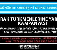irakli-turkmen-yardim