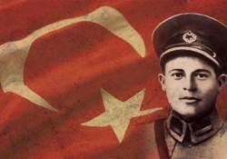 23 Aralık 1930 Menemen İhaneti!