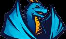 dragon-image